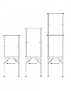 T:work 63cmkatalog s-h1-45-opstilling Model (1)