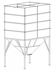 T:ASYMBSILOSILO88-10-7-63 Model (1)