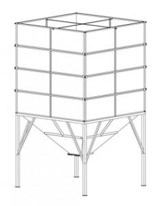 T:ASYMBSILOSILO109-4 Model (1)