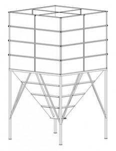 T:ASYMBSILOSILO1212-17-8-63 Model (1)