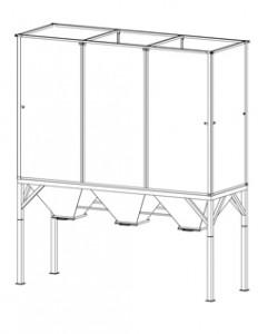 T:ASYMBSILOSILO11x3opb Model (1)
