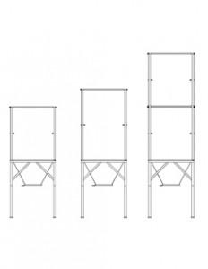 T:work 63cmkatalog s-h2-45-opstilling Model (1)