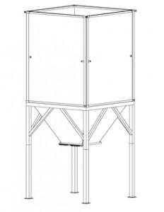 T:ASYMBSILOSILO22-1-7-45 Model (1)