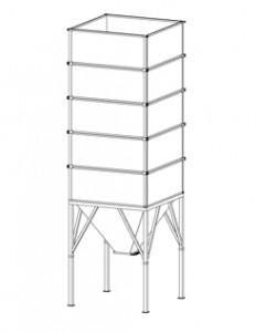 T:ASYMBSILOSILO33-7-4-63vb Model (1)