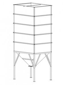 T:ASYMBSILOSILO44-6-3-63 Model (1)