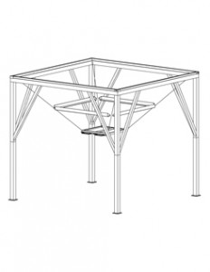 T:work 63cmkatalog s-h5-opstilling Model (1)