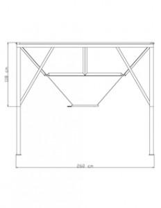 T:work 63cmkatalog s-hb9-45 Model (1)