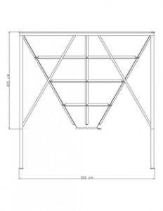 T:work 63cmkatalog s-h12-opstilling Model (1)