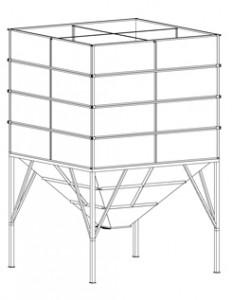 T:ASYMBSILOSILO11N11-16-4-63 Model (1)