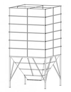 T:ASYMBSILOSILO12V-SNEGL12V-24-5-63 Model (1)