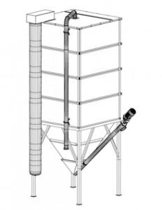 T:ASYMBSILOSILO33-4,0-45mineral Model (1)