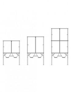 T:work 63cmkatalog s-h1x2-opstilling Model (1)