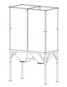 T:ASYMBSILOSILO11x2-opb Model (1)