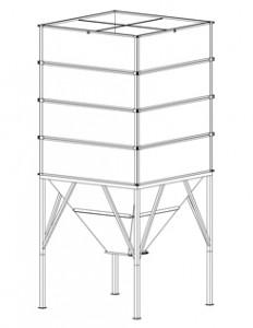 T:ASYMBSILOSILO66-7-2-63 Model (1)