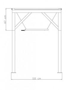 T:work 63cmkatalog s-hb1-45 Model (1)
