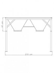 E:ACADTEGNASYMBSILO1x2-2-152 Model (1)