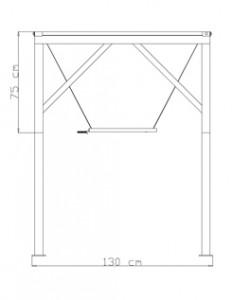 E:ACADTEGNASYMBSILOB2-45 Model (1)