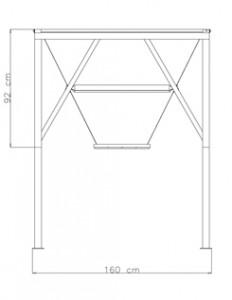 T:work 63cmkatalog s-hb3-45 Model (1)