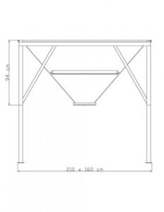 T:workSilo-bind4B4-b Model (1)