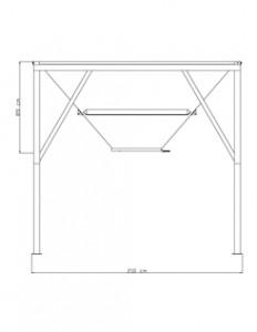 T:work 63cmkatalog s-hb5-45 Model (1)