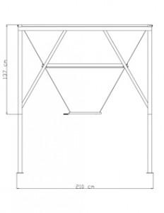 T:work 63cmkatalog s-h6-opstilling Model (1)