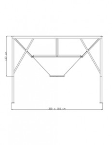 T:work 63cmkatalog s-h7-opstilling Model (1)