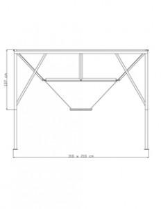 T:work 63cmkatalog s-hb8-45 Model (1)