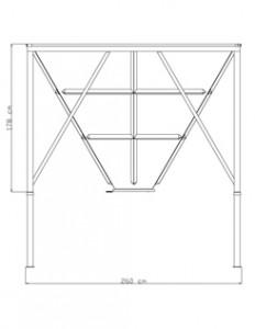 T:work 63cmkatalog s-h10-opstilling Model (1)