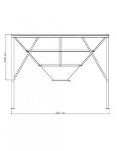 T:work 63cmkatalog s-h11-opstilling Model (1)
