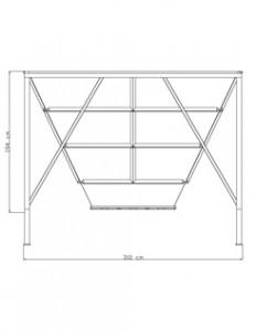 T:work 63cmkatalog s-h12v-opstilling Model (1)